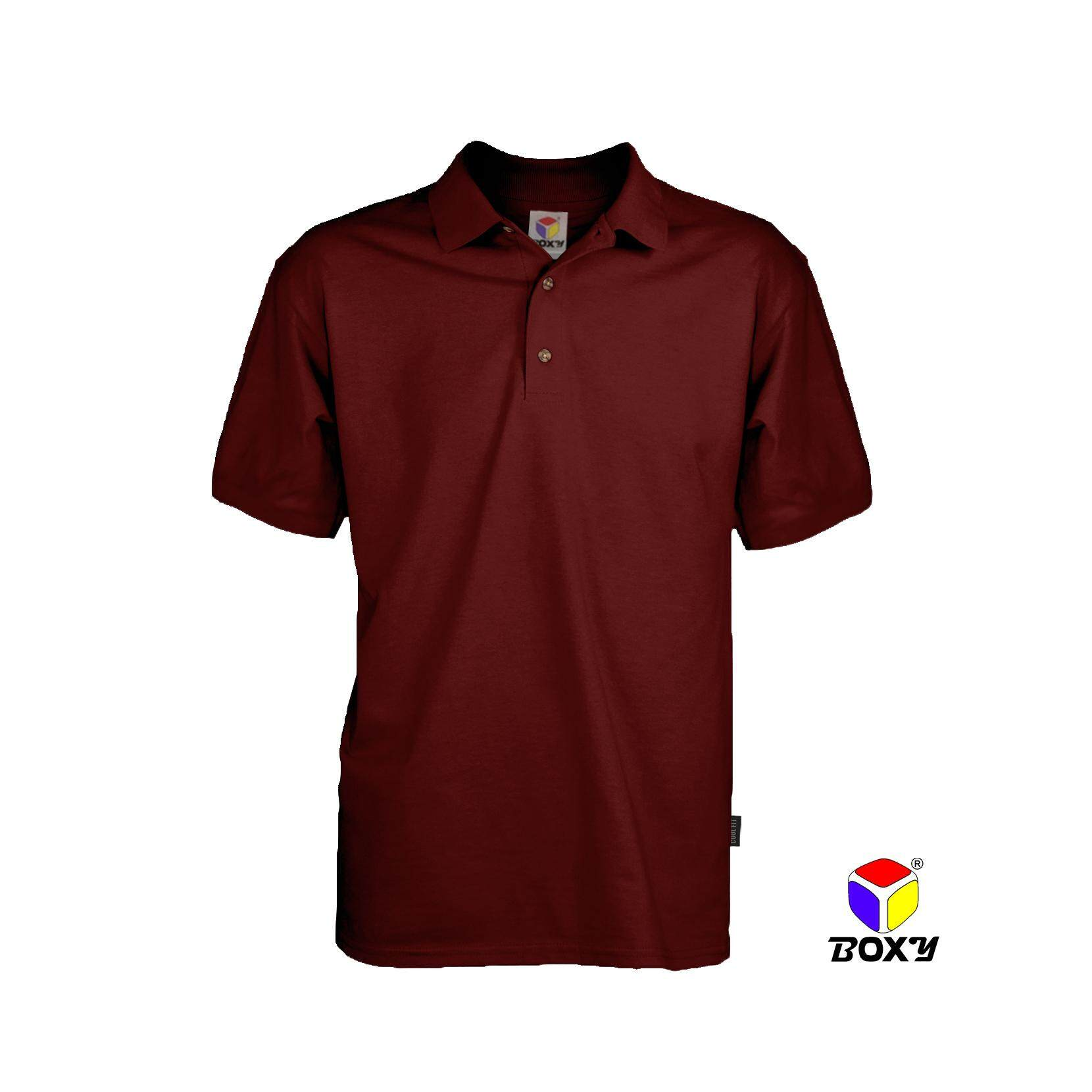 cfb550f29 Men's Polo Shirts - Buy Men's Polo Shirts at Best Price in Malaysia ...