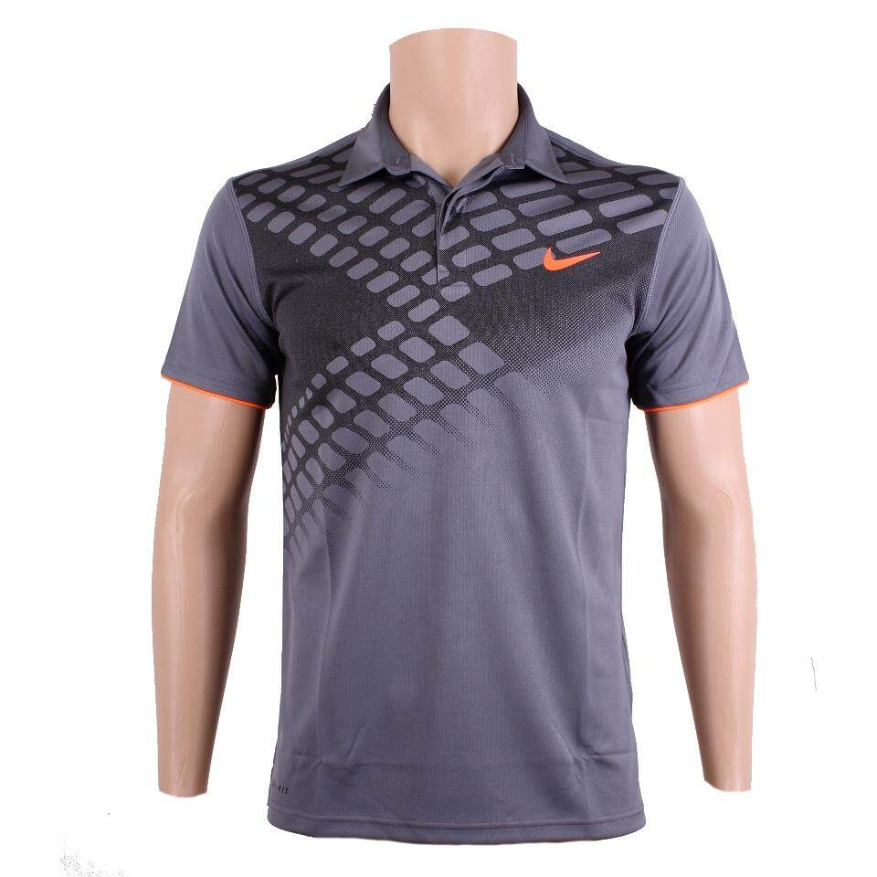 4561312db92 Nike Products   Accessories at Best Price in Malaysia