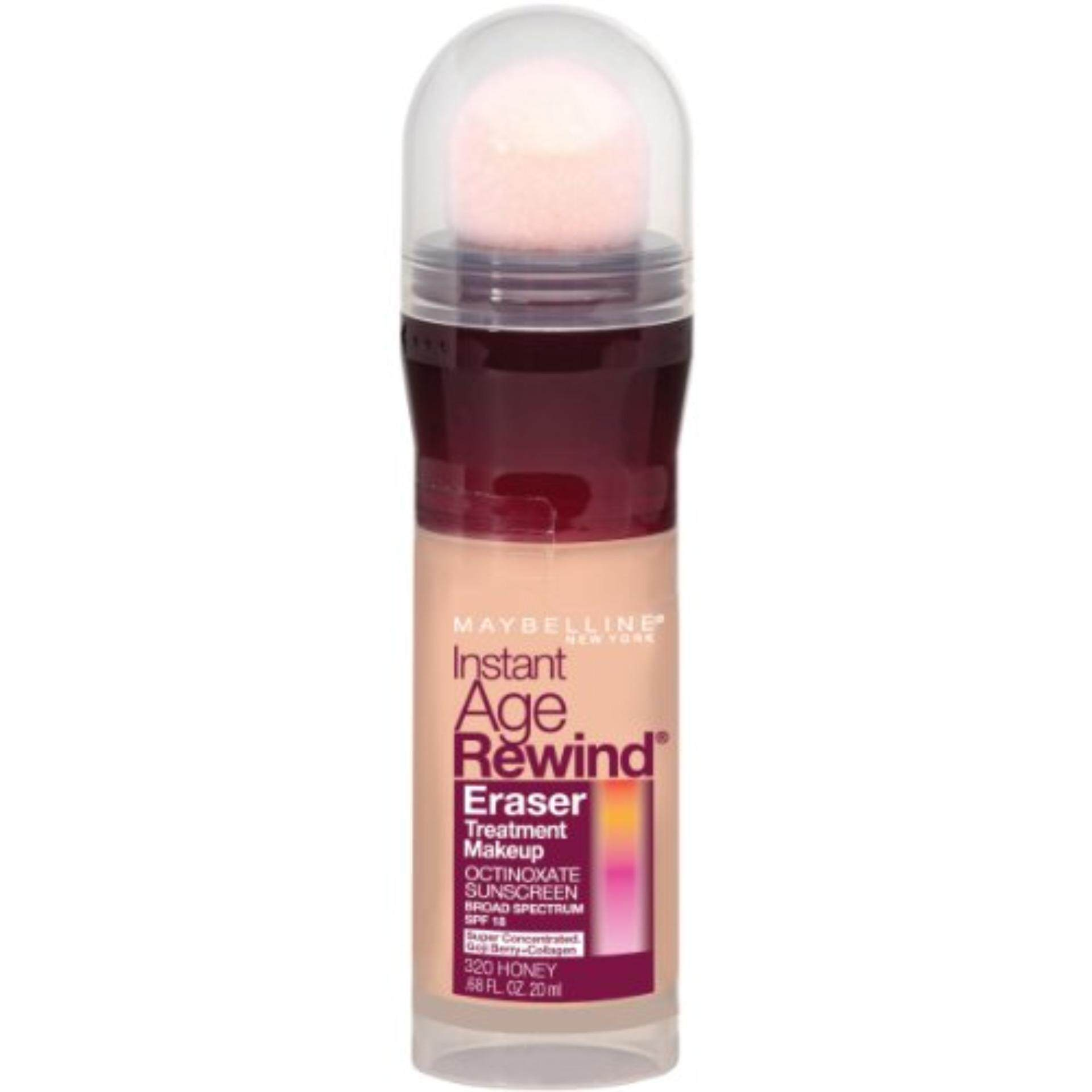 Sell 2 Unit Maybelline Cheapest Best Quality My Store Two Cake Bedak Pcs Myr 53
