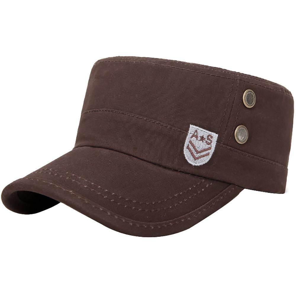 ddbf99f5899 Baseball Cap Fashion Hats For Men Casquette Polo For Choice Utdoor Golf Sun  Hat