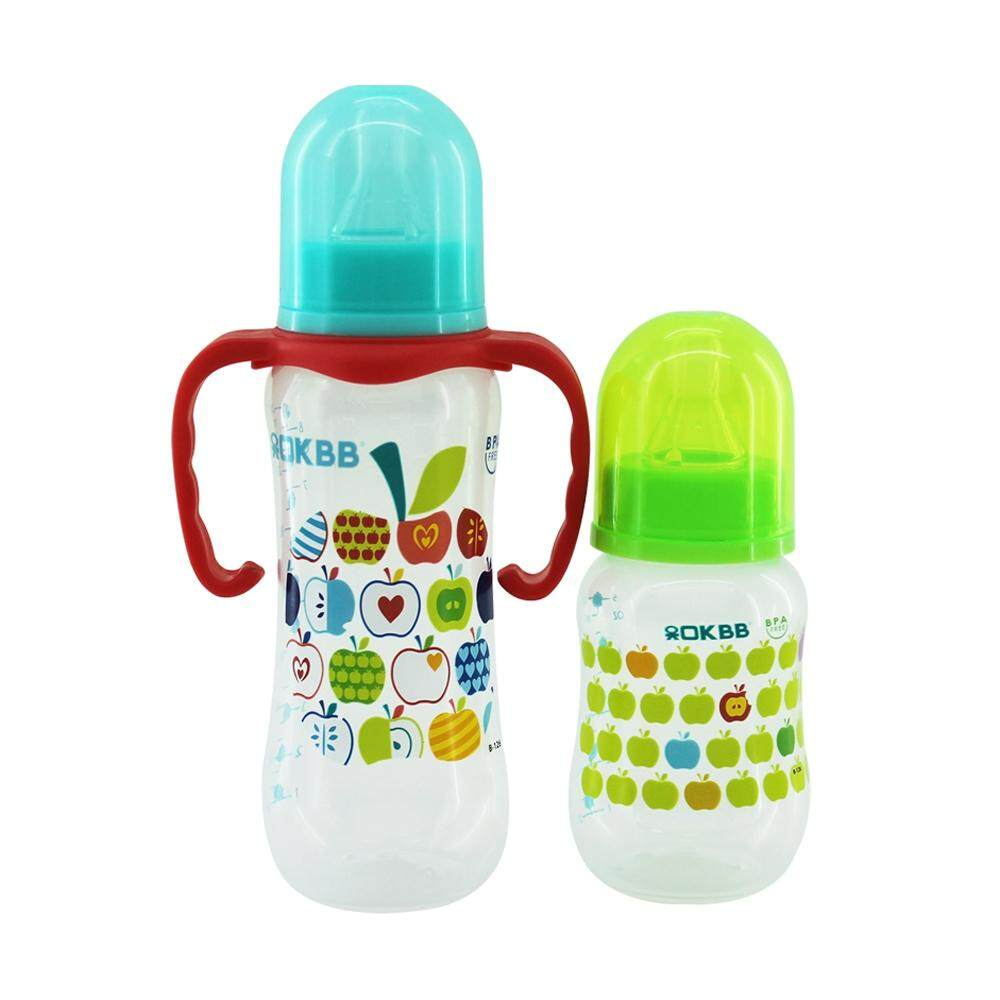 Sell Kobwa 2 5oz Cheapest Best Quality My Store Drbrowns 5 Oz 150 Ml Pesu Wide Neck Options Baby Bottle 1 Pack