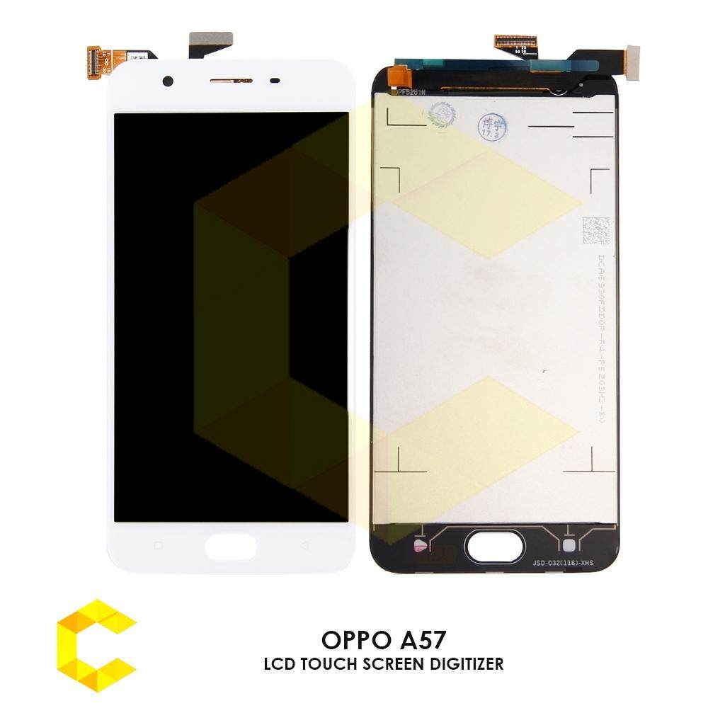 Oppo Replacement Parts Price In Malaysia Best Oppo Replacement