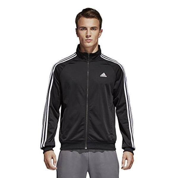 b34fb9aa0026 Adidas Men s Jackets   Coats price in Malaysia - Best Adidas Men s ...