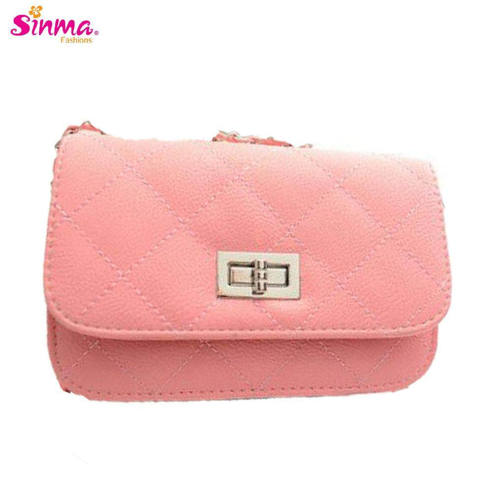 Latest Women s Bags Only on Lazada Malaysia! eac23db1bf3e2