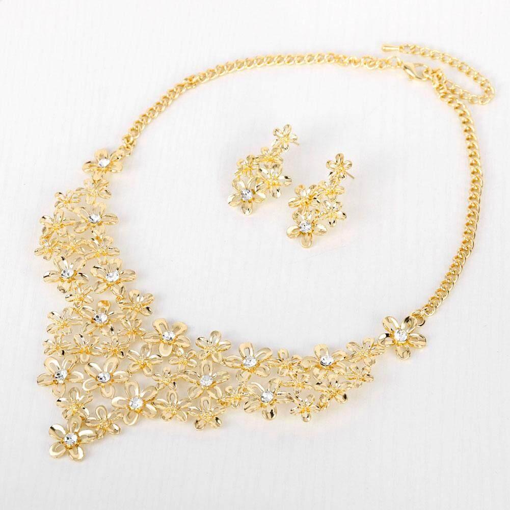 b5b4063684477 Women's Jewellery With best Price At Lazada Malaysia