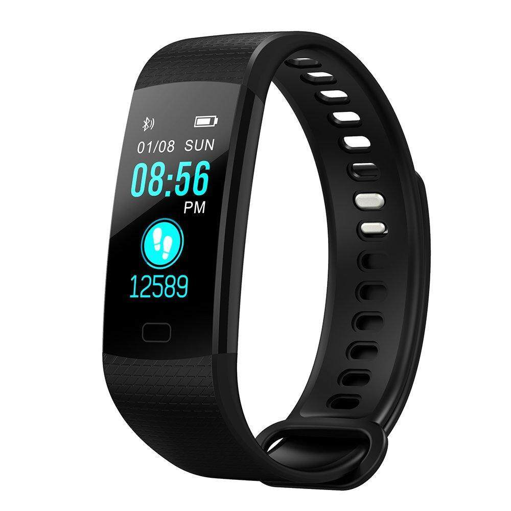 Smart Watches Buy At Best Price In Malaysia Www Onix Dz09 U9 Smartwatch Hitam Strap H12 Wristband Heart Rate Blood Pressure Monitor Bluetooth Watch Ip67 Water Proof Fitness Tracker