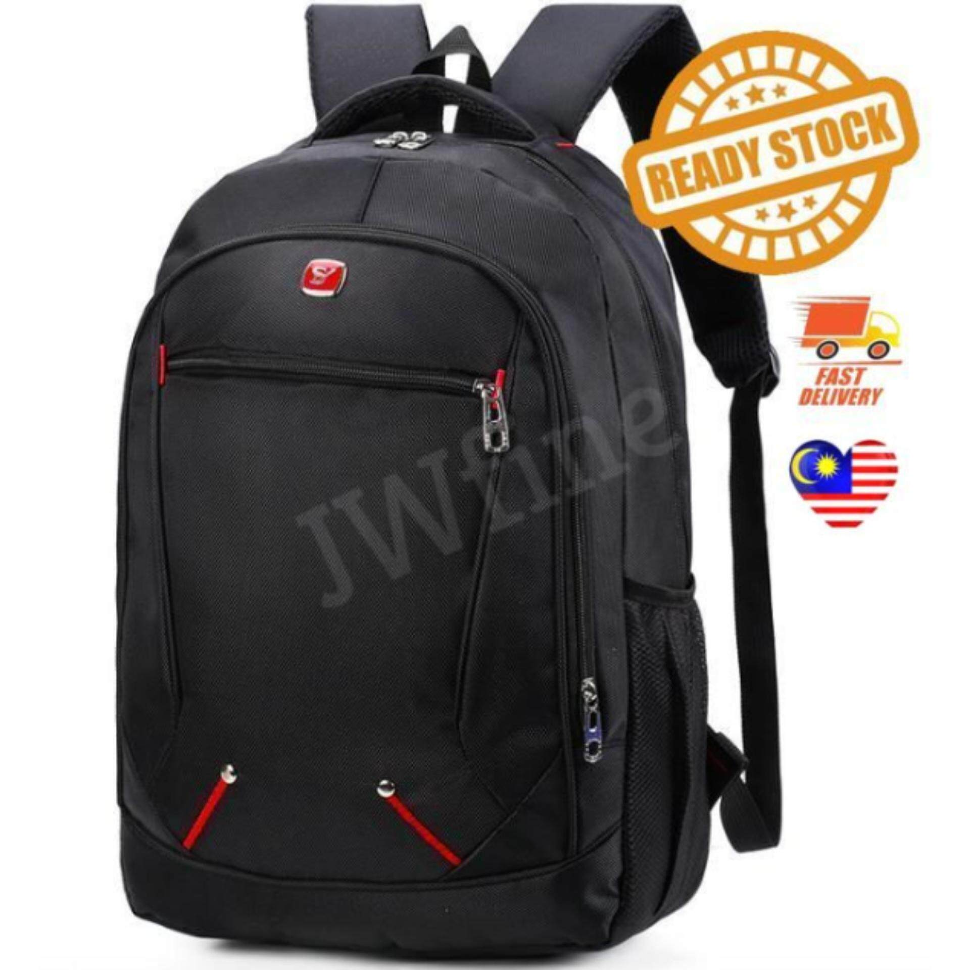 cb11a7e9a07 Laptop Backpacks - Buy Laptop Backpacks at Best Price in Malaysia ...