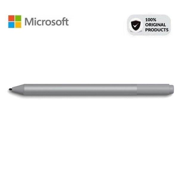 Microsoft Surface Pen 2017 [Surface 3 , Pro 3 , Pro 4 , Book] ORIGINAL Malaysia