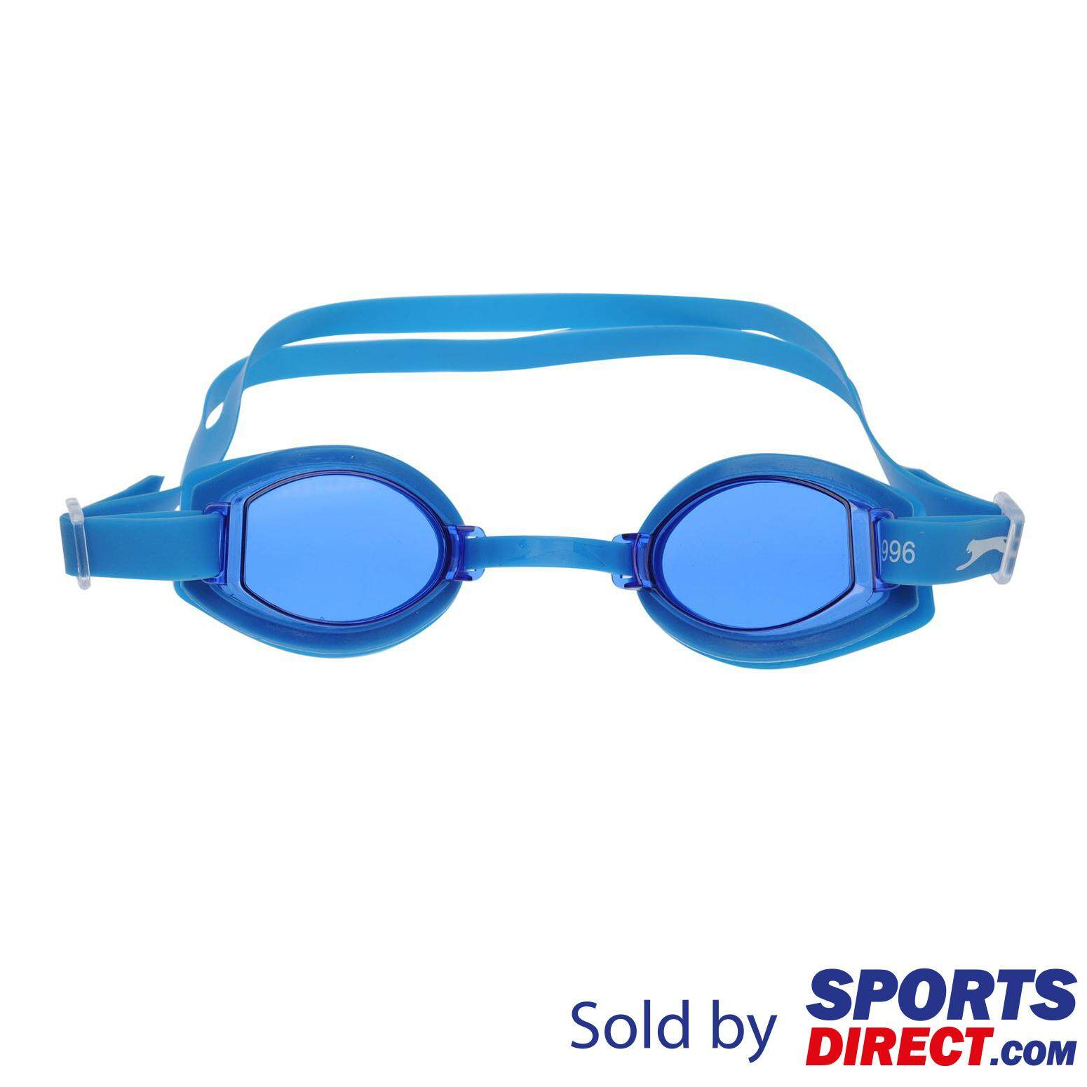 baac7703d3c Swiming Goggles - Buy Swiming Goggles at Best Price in Malaysia ...