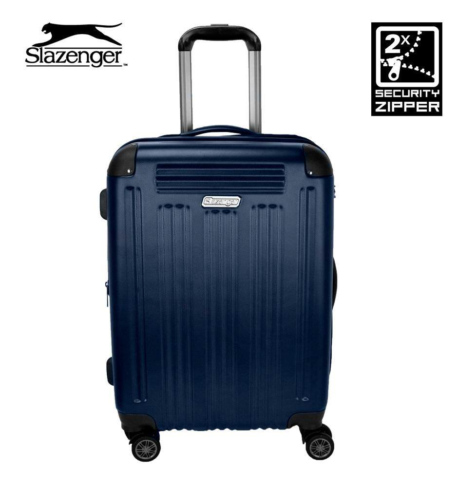 7f3cc20984 ... Sports Direct; Slazenger Bags and Travel price in Malaysia; Slazenger  Cricket Kit Bag; Rucksack Slazenger; Slazenger 2013 V Series ...