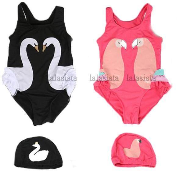a8726d95db37 Girls  Swim   Surf Wear - Buy Girls  Swim   Surf Wear at Best Price ...