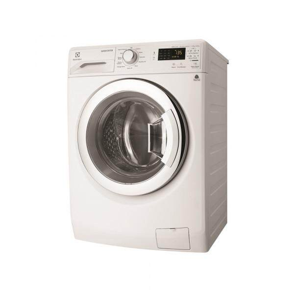 Combo Washer Dryer - Buy Combo Washer Dryer at Best Price in ... 6e6d6df4c5