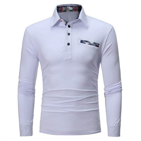 c0a8855f1cbb Baju Polo - Buy Baju Polo at Best Price in Malaysia | www.lazada.com.my
