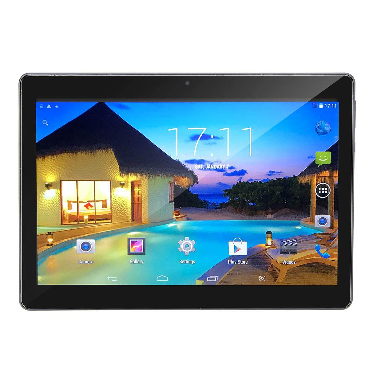 881eccb48e7 Latest Tablet Products with Best Online Price in Malaysia
