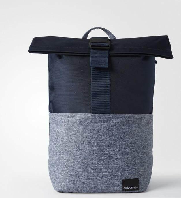 c666ed531158 Adidas Men s Sports Bags price in Malaysia - Best Adidas Men s ...