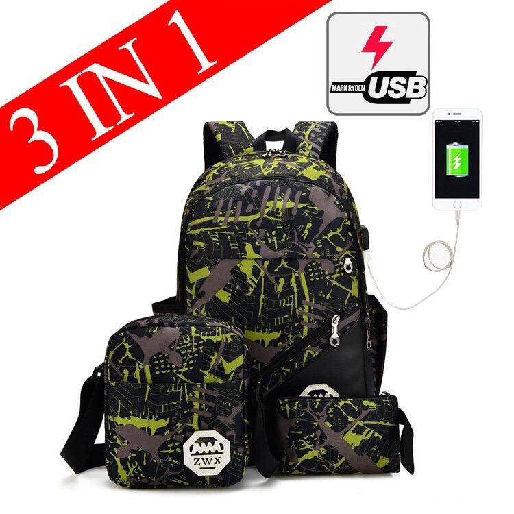 9e947f3dea3 Laptop Backpacks - Buy Laptop Backpacks at Best Price in Malaysia ...