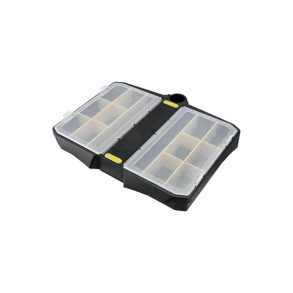 Topeak Prepstation Tool Tray With Lid , Top Layer - TPS-TT01