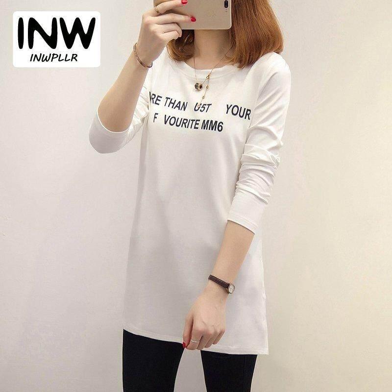 3a8001ae304 Women's T-Shirts & Tops - T-Shirts - Buy Women's T-Shirts & Tops - T ...