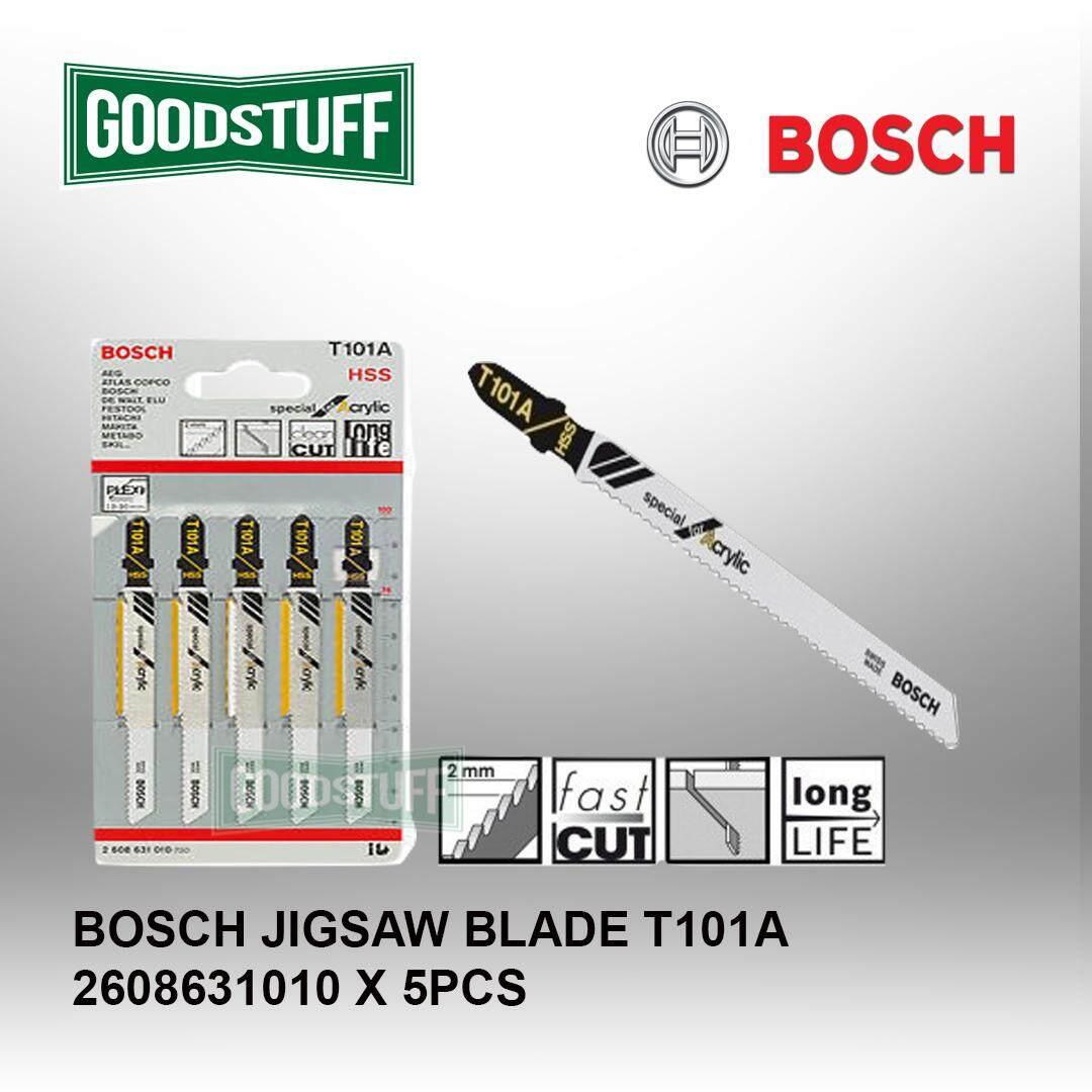 Blue,Bosch Bahagian Alatan Tangan & Aksesori price in