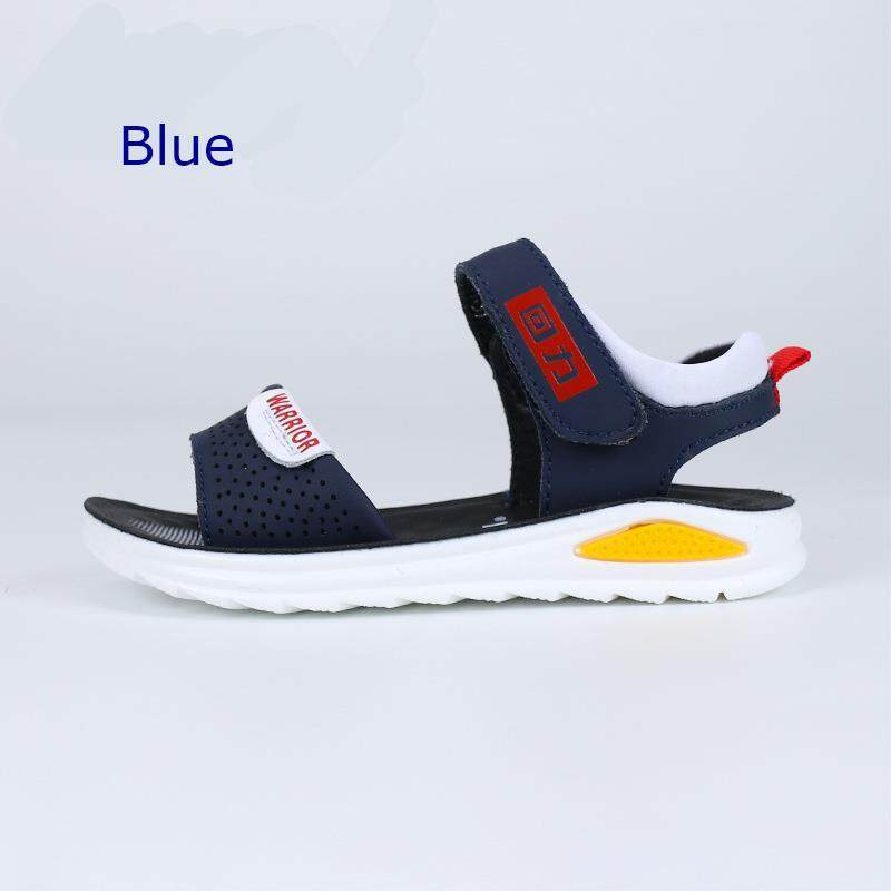 204605e3f3d9 Children s Shoes Boys Sandals Children s Beach Shoes 2018