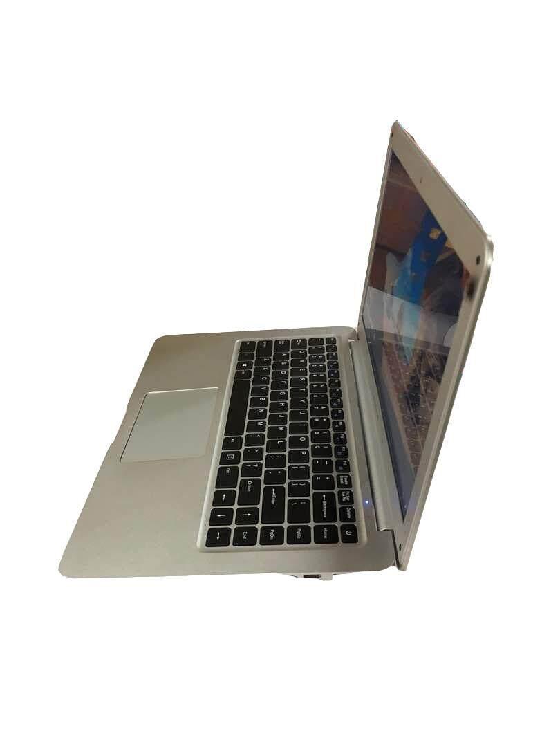 Light Laptop STORMBOOK SB1401 14.1 LCD Malaysia