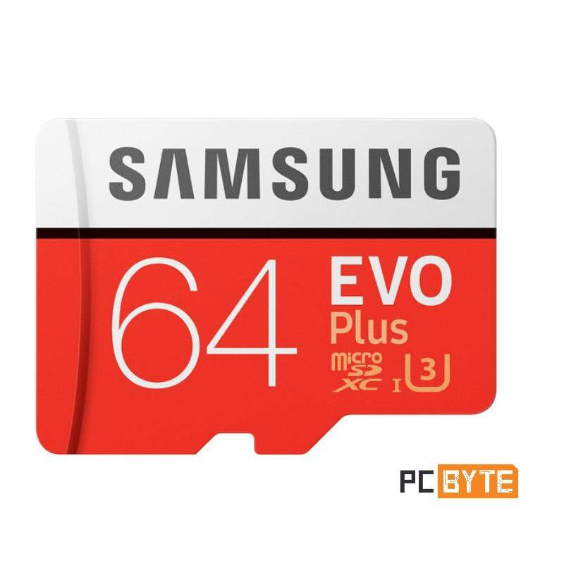 Original Samsung With Discounts Up To 80 Only On Lazada My