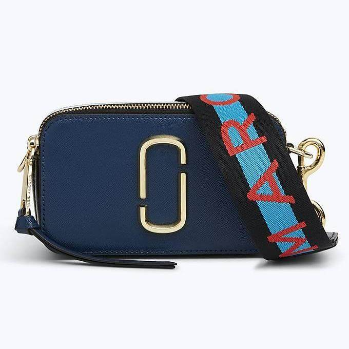 497f11d86892 Marc Jacobs Women Bags price in Malaysia - Best Marc Jacobs Women ...