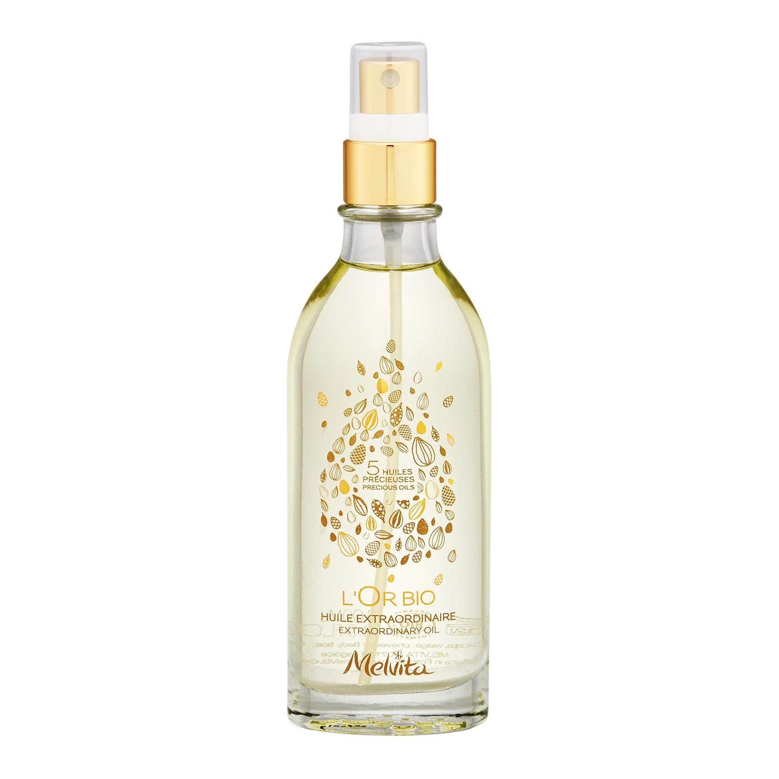 Sell Bio Ever Cheapest Best Quality My Store Treatment Essence In Oil 60ml Free Miracle Water 30ml Myr 134