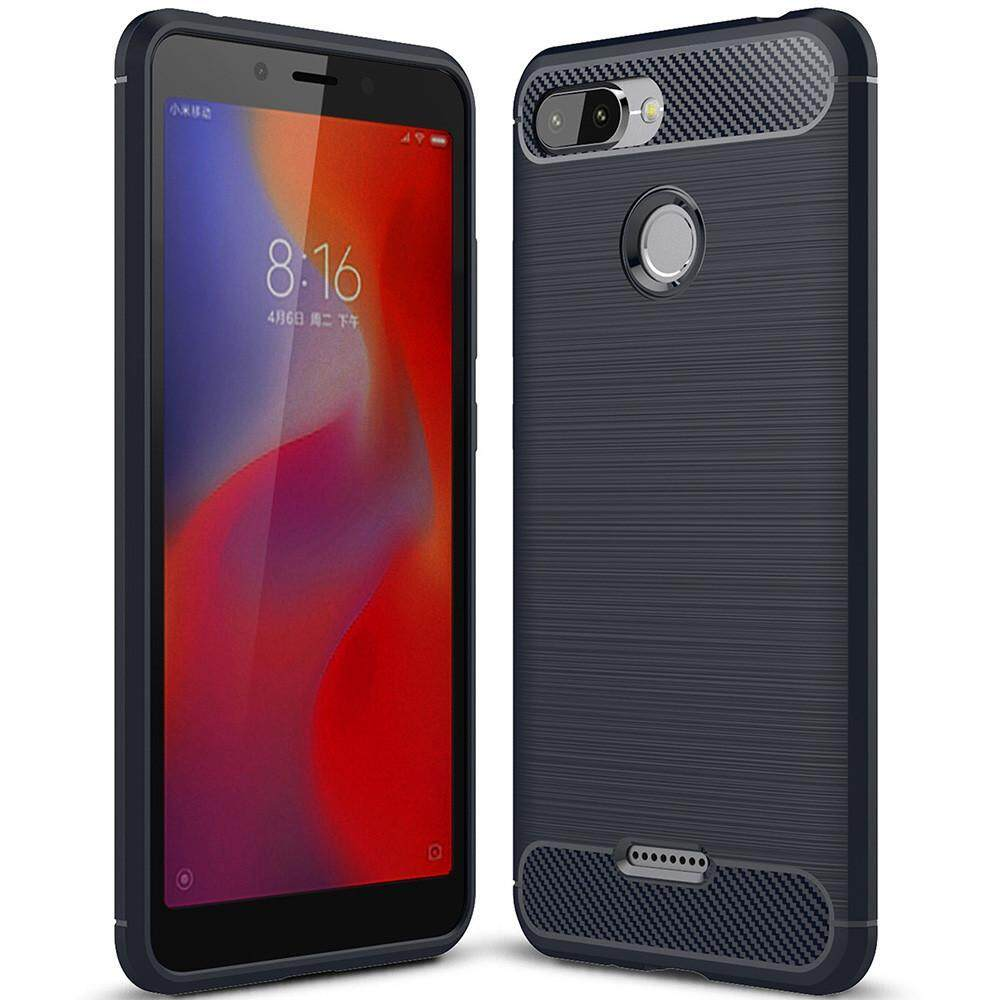 Xiaomi Mobile Accessories Price In Malaysia Best Aluminium Tempered Glass Hard Case For Redmi 2 Black Gold 6 Carbon Fiber Slim Brushed Line Medium Tpu Casing Cover