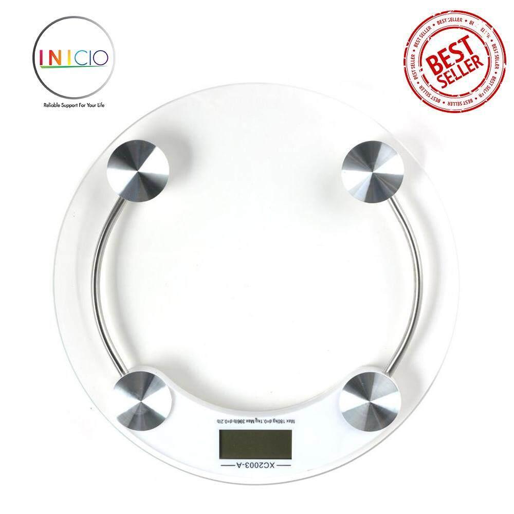 Scale Body Fat Analyzers Buy At Best Stature Meter Alat Pengukur Tinggi Badan Inicio Digital Weighing 26 Cm