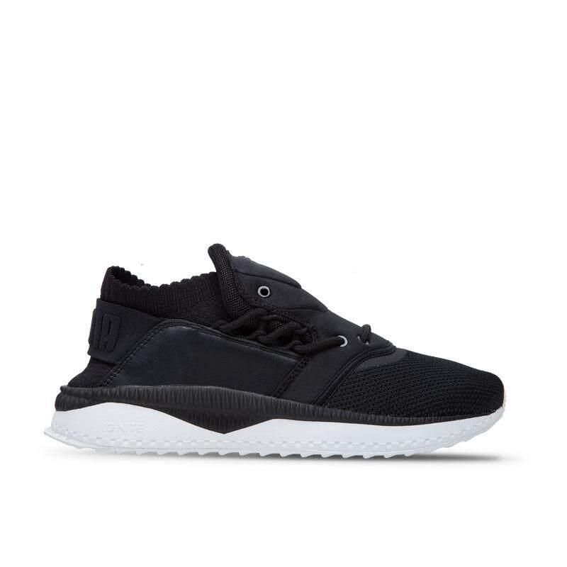 PUMA Puma Shoppe Men s Shoes Women s Shoes Athletic Shoes Autumn Tsugi Foot  Sock Shoes Leisure cd3434e52