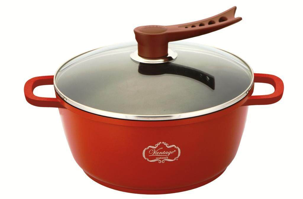 Vantage Home Cookware Price In Malaysia Best Vantage Home Cookware