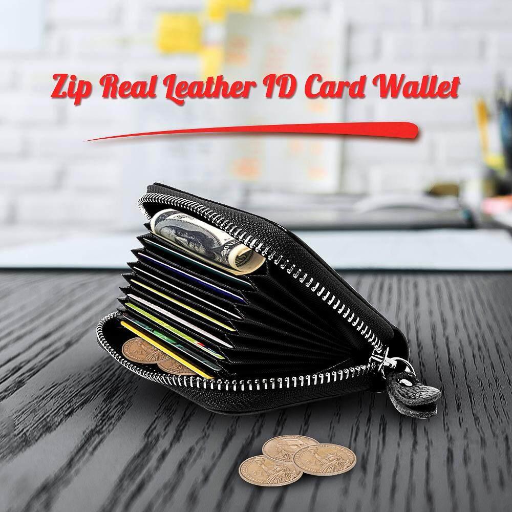 Women Card Holders - Buy Women Card Holders at Best Price in ...