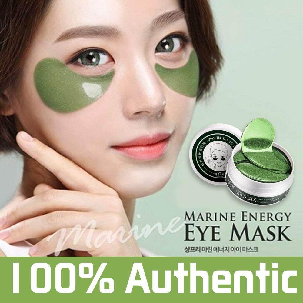 Eye Cream Buy At Best Price In Malaysia Masker Mata Colagen Cystal Collagen Mask Shangpree Marine Energy Crystal Moisturizer Gel Care Sleep Masks Remover Dark
