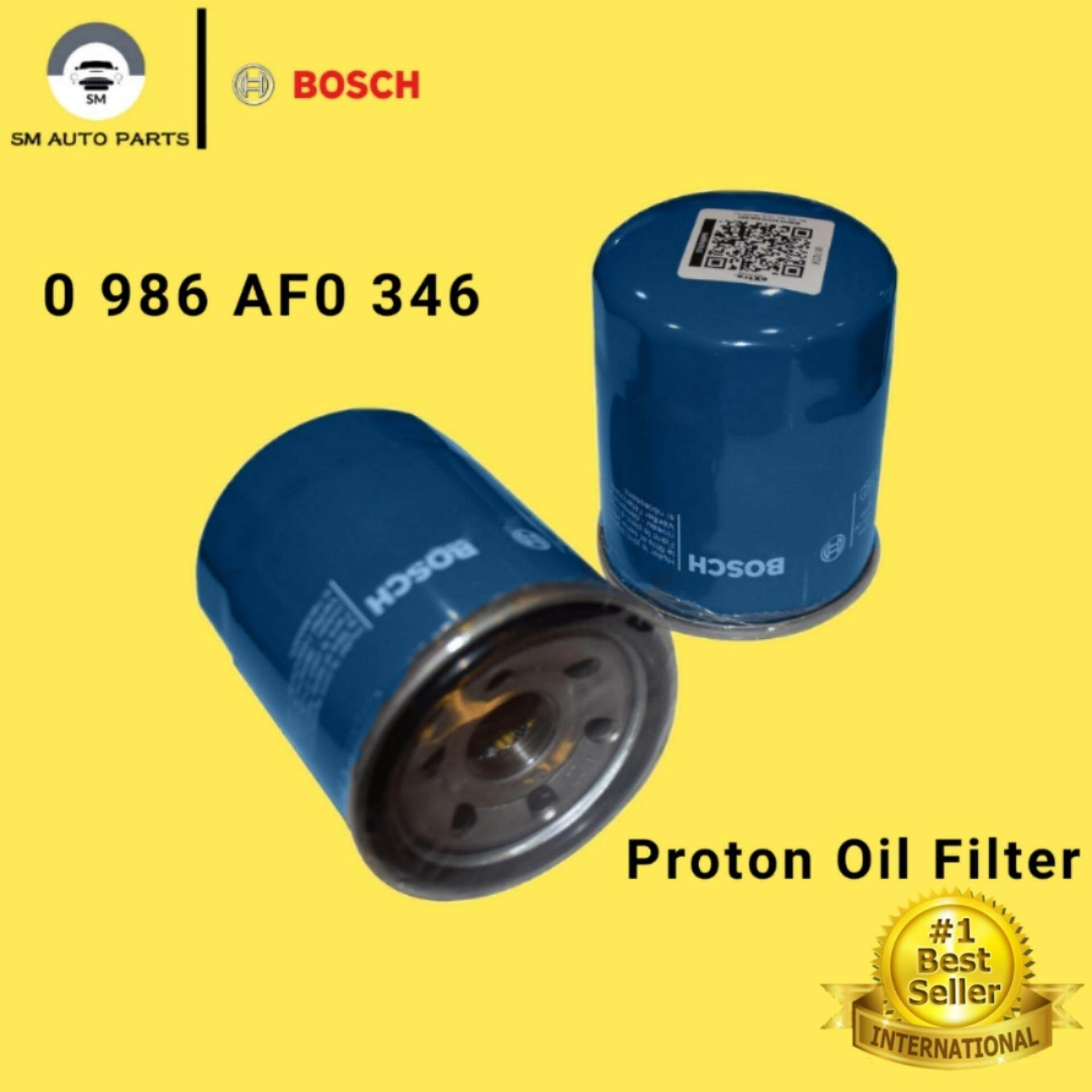Bosch Power Tools With Best Price At Lazada Malaysia 8 Pcs 3 10mm Cyl 4 Mata Bor Multi Purpose Set Oil Filter For Proton Wira Saga Gen2 Persona Exora