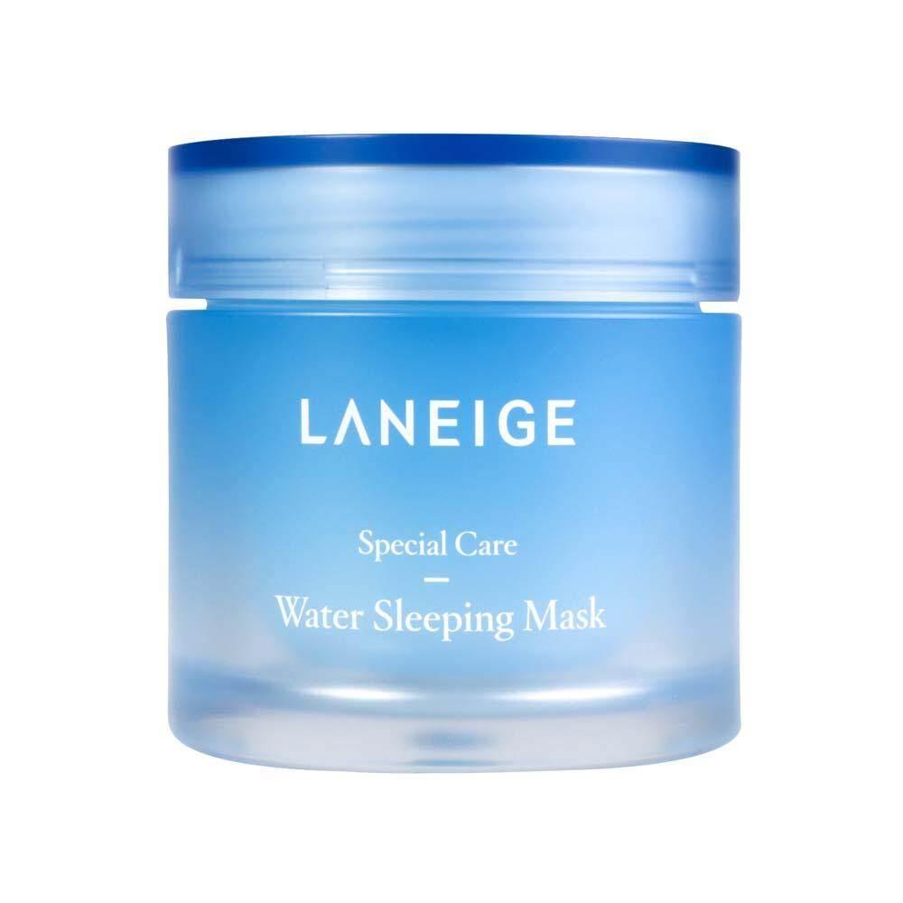 Sell Water Sleeping Mask Cheapest Best Quality My Store Laneige Sampel 4ml Myr 36