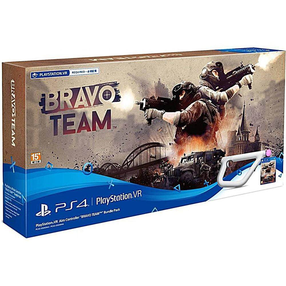 Other Playstation Accessories Buy At Ps2 Controller Layout Wirefull Poker Gambling And Ps4 Bravo Team Aim With Game Bundle