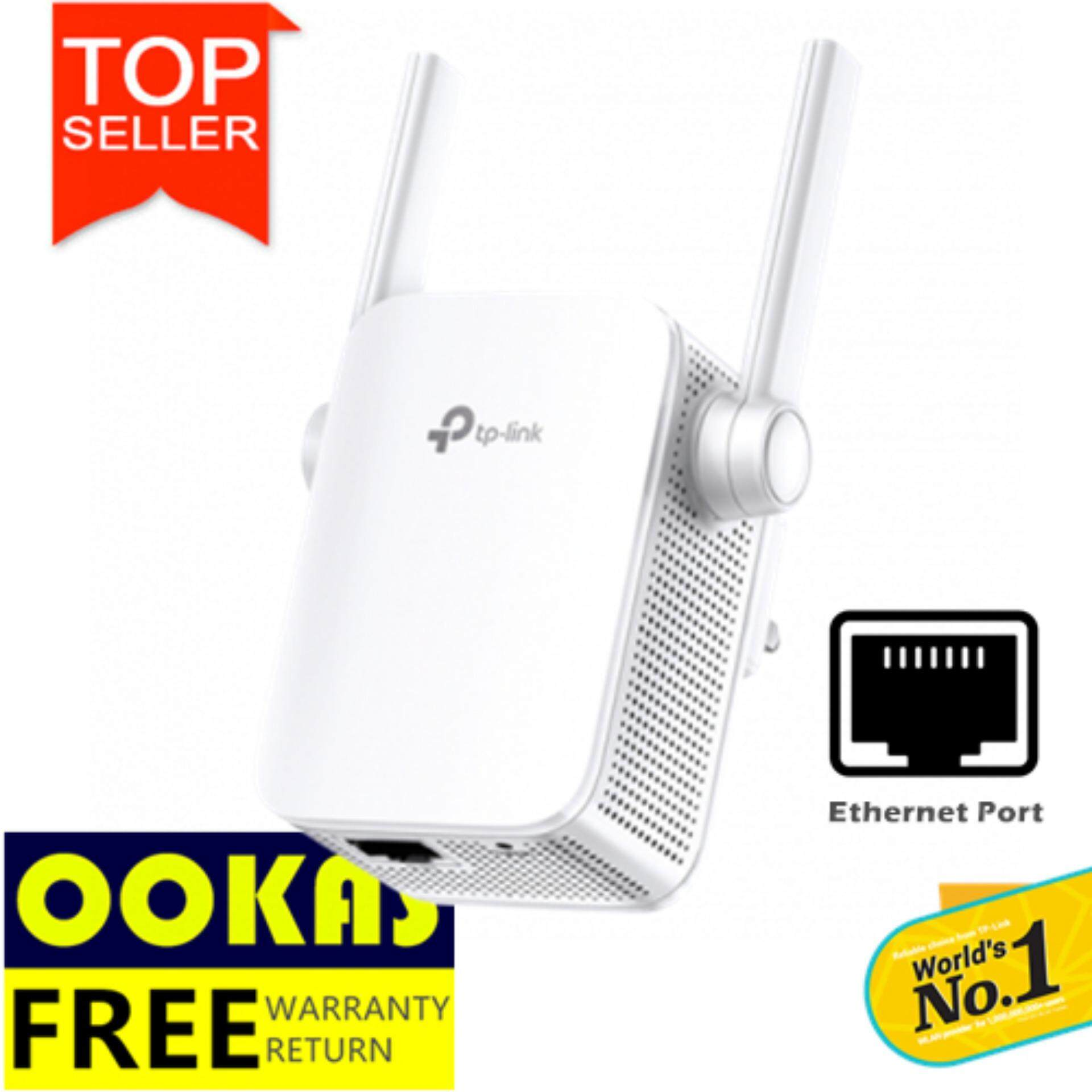 Tp Link Buy At Best Price In Malaysia Switch Hub 5 Port Tl Sf1005d 10 100mbps Network Lan Internet New Ver Wa855re Repeater Wifi Wireless Range Extender Booster With