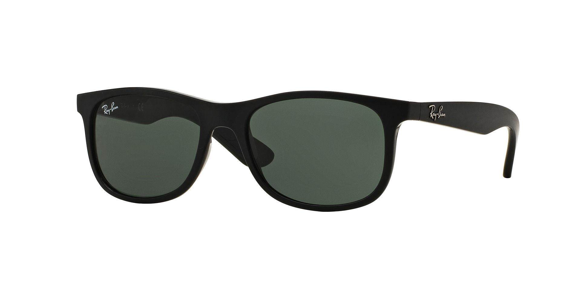 Ray Ban Products for the Best Price in Malaysia 4a3ad5fcb4ba