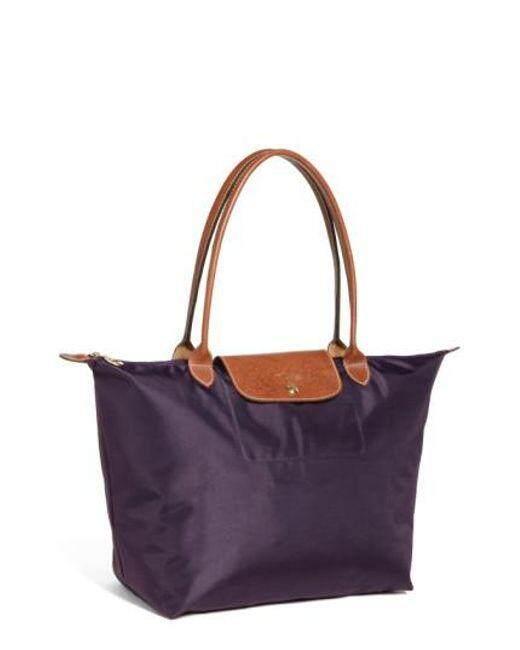 dafa6874ae6d Longchamp Women Backpacks price in Malaysia - Best Longchamp Women ...