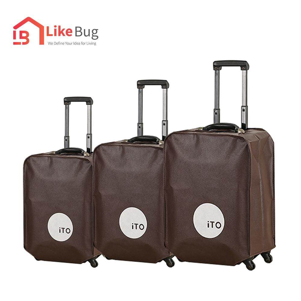 c9a557839 Luggage Carts - Buy Luggage Carts at Best Price in Malaysia | www ...