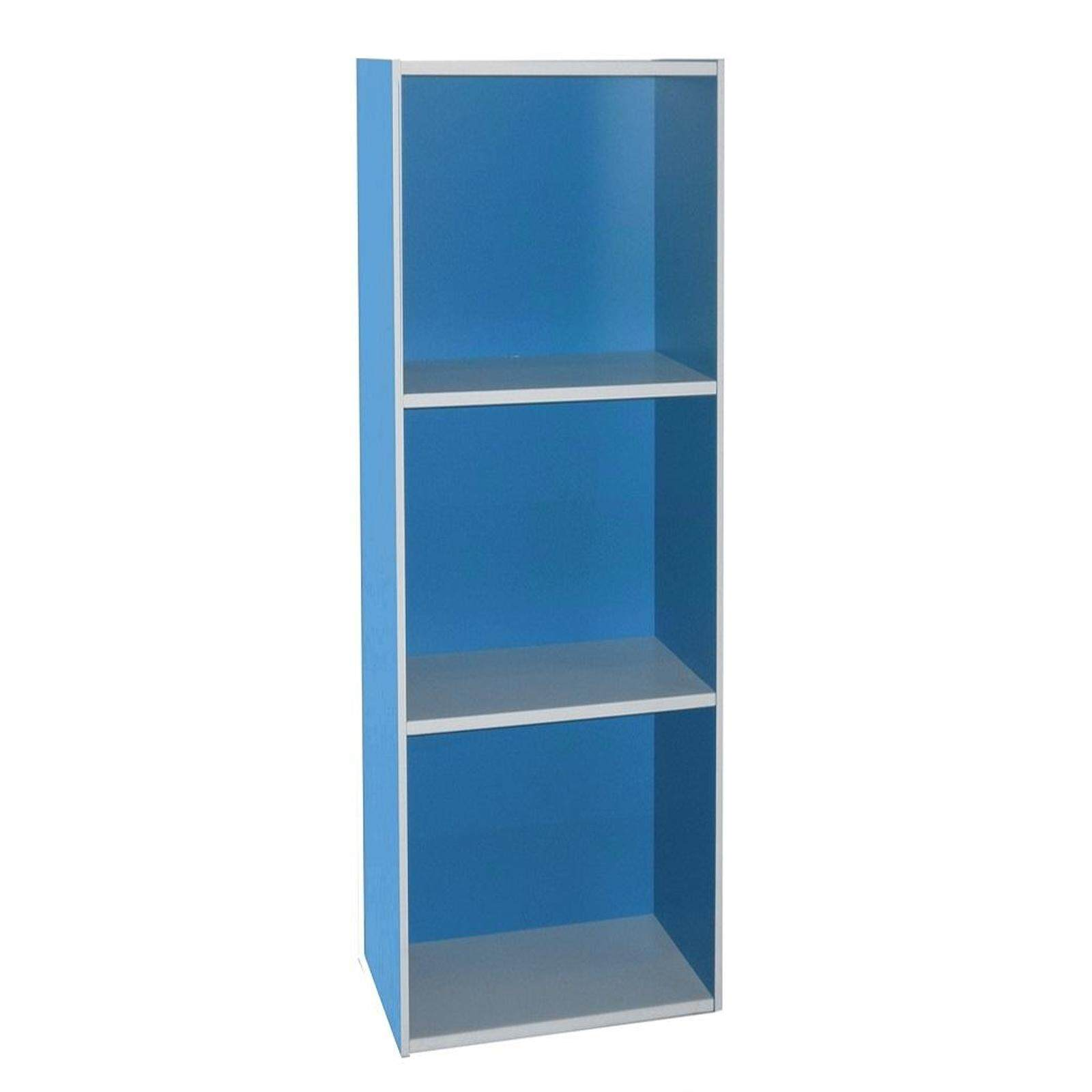 Home Bookcases & Shelving - Buy Home Bookcases & Shelving at Best ...