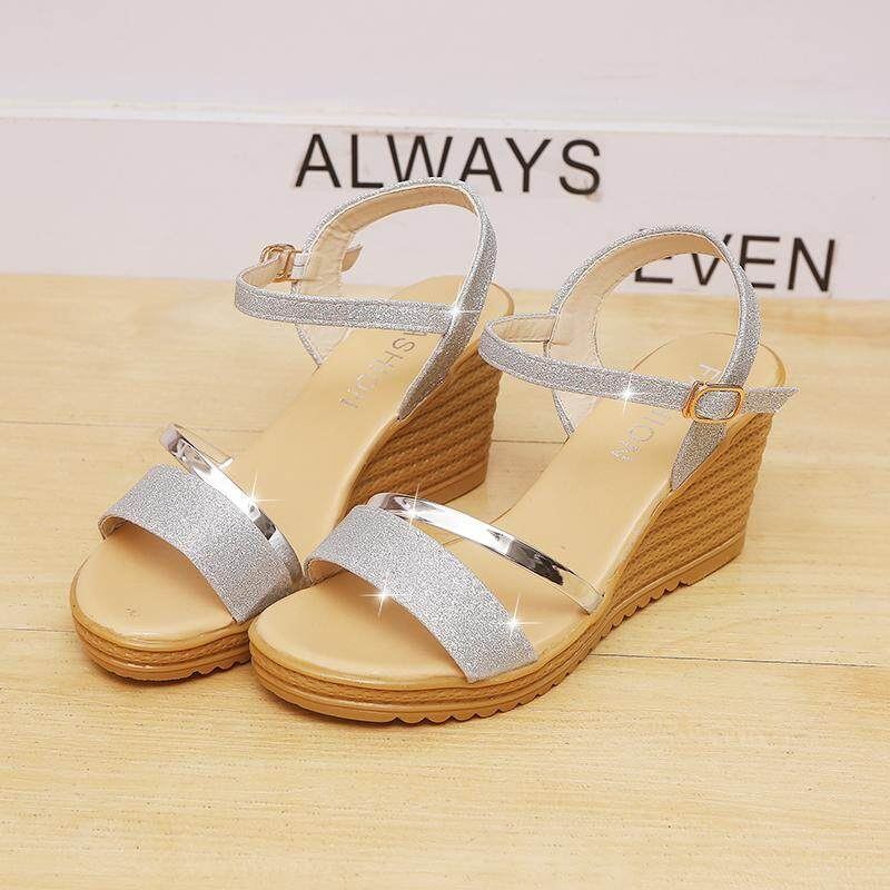 0e6ddc2eb8a46 Ladies Shoes for the Best Price in Malaysia