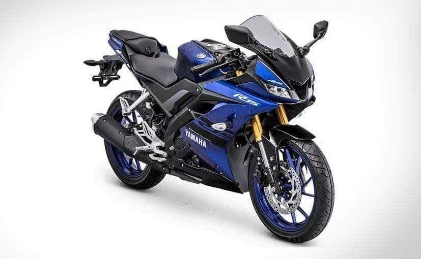 Motorcycle - Buy Motorcycle at Best Price in Malaysia ...
