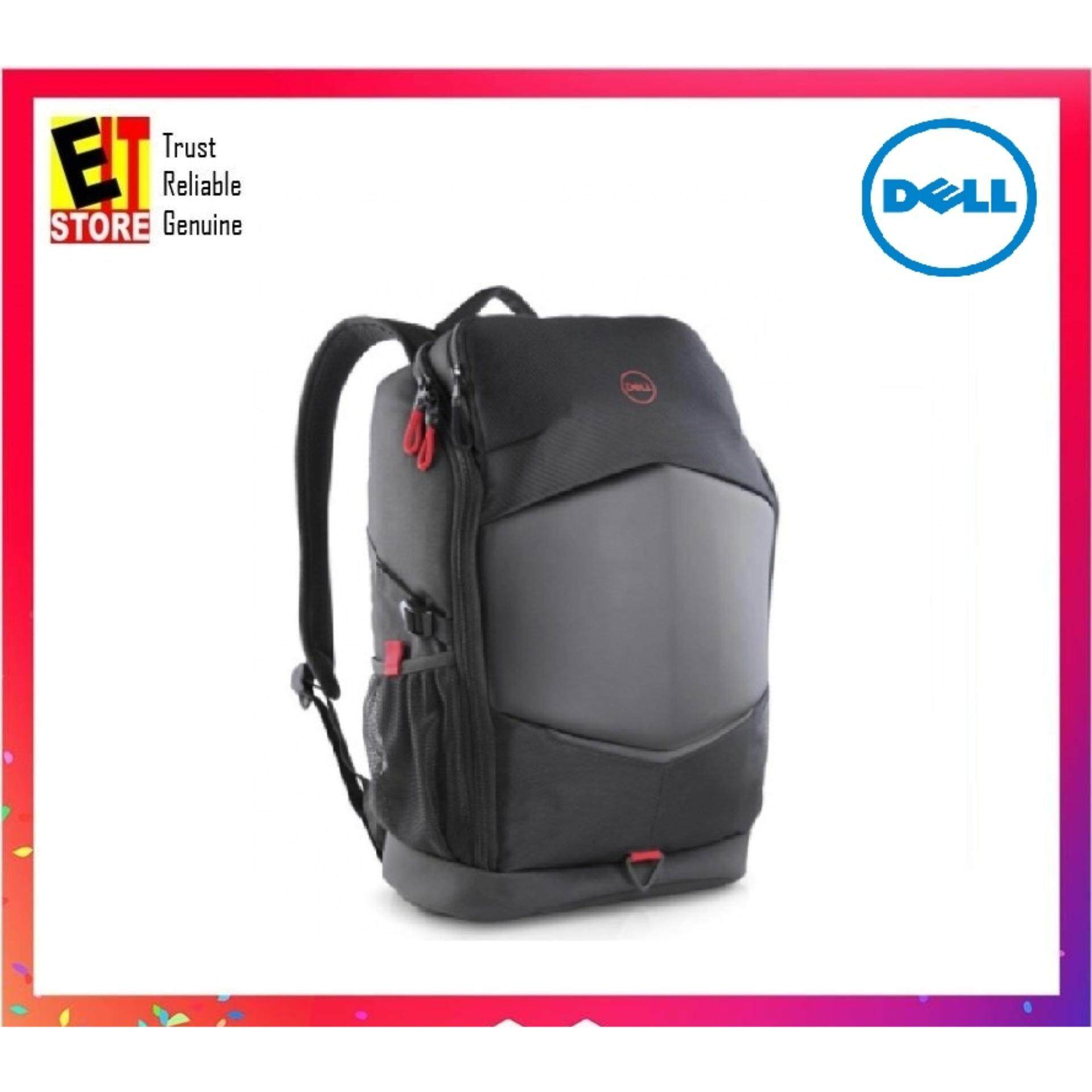 Dell Laptop Bags 3 price in Malaysia - Best Dell Laptop Bags 3  5af07063a