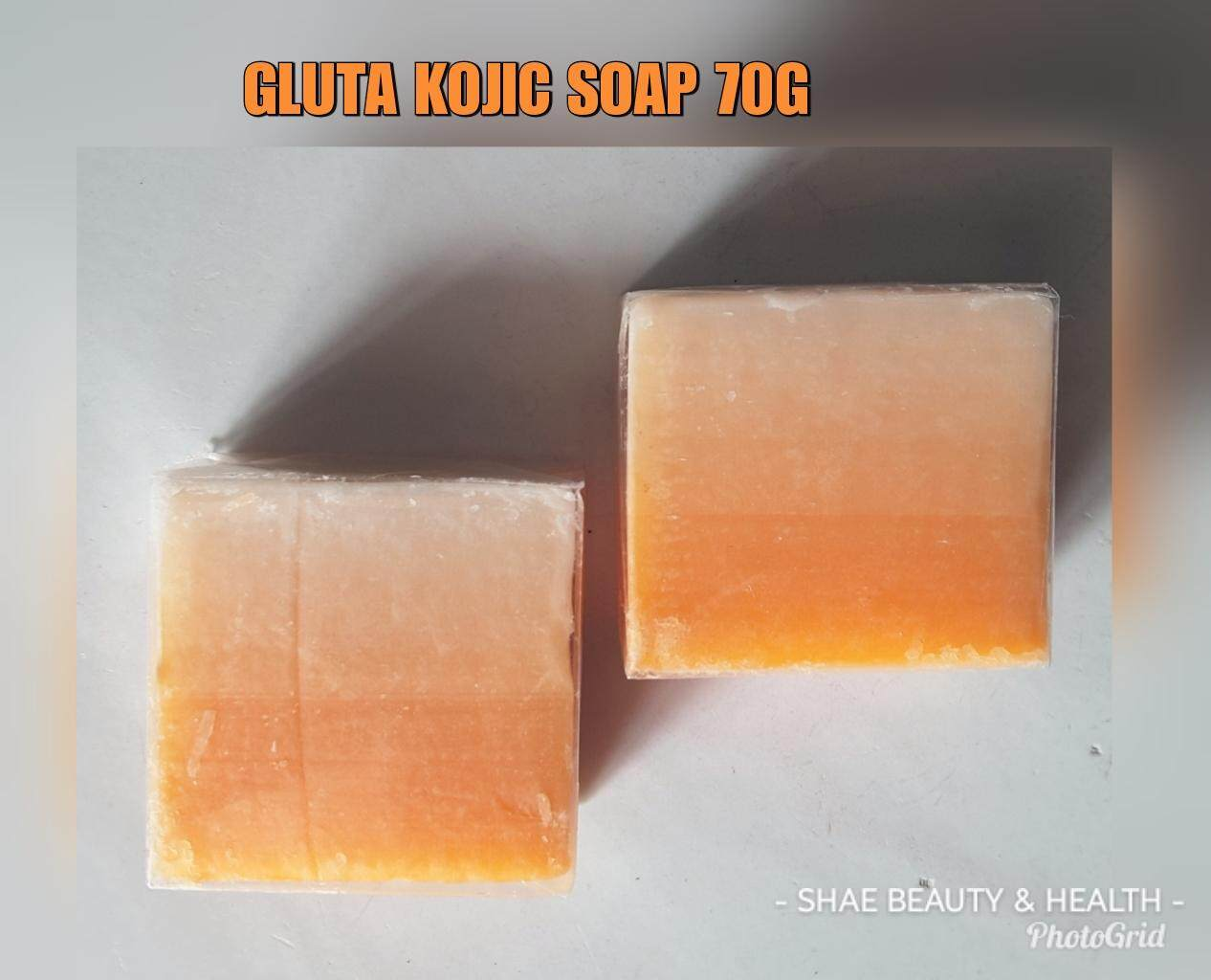 Sell Brilliant Kojic Soap Cheapest Best Quality My Store Sabun Perpect Whitening Royale Soapmyr35 Myr 36