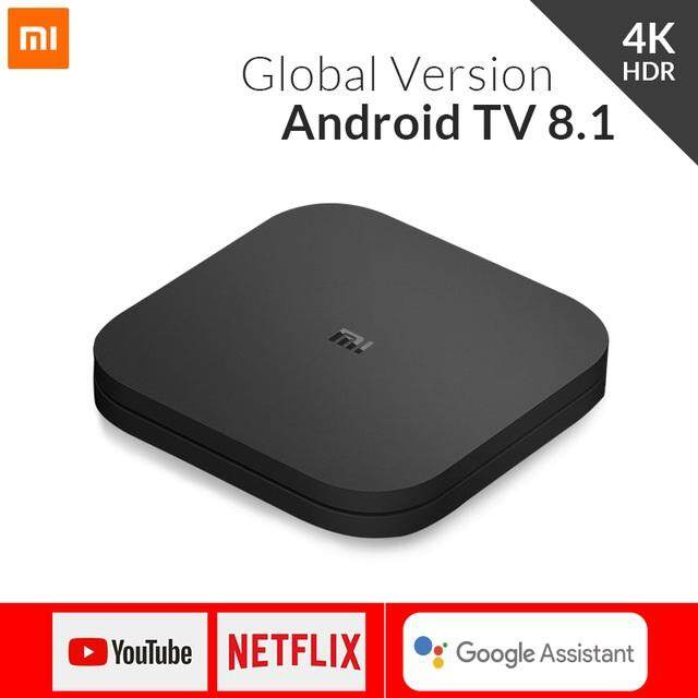 Xiaomi Media Players For The Best Prices In Malaysia
