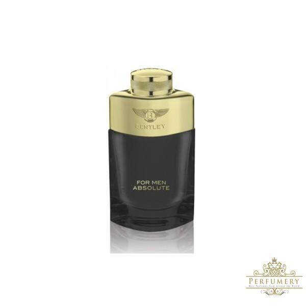 of a bentley cars azure fragrance awesome unique cologne image men for fresh