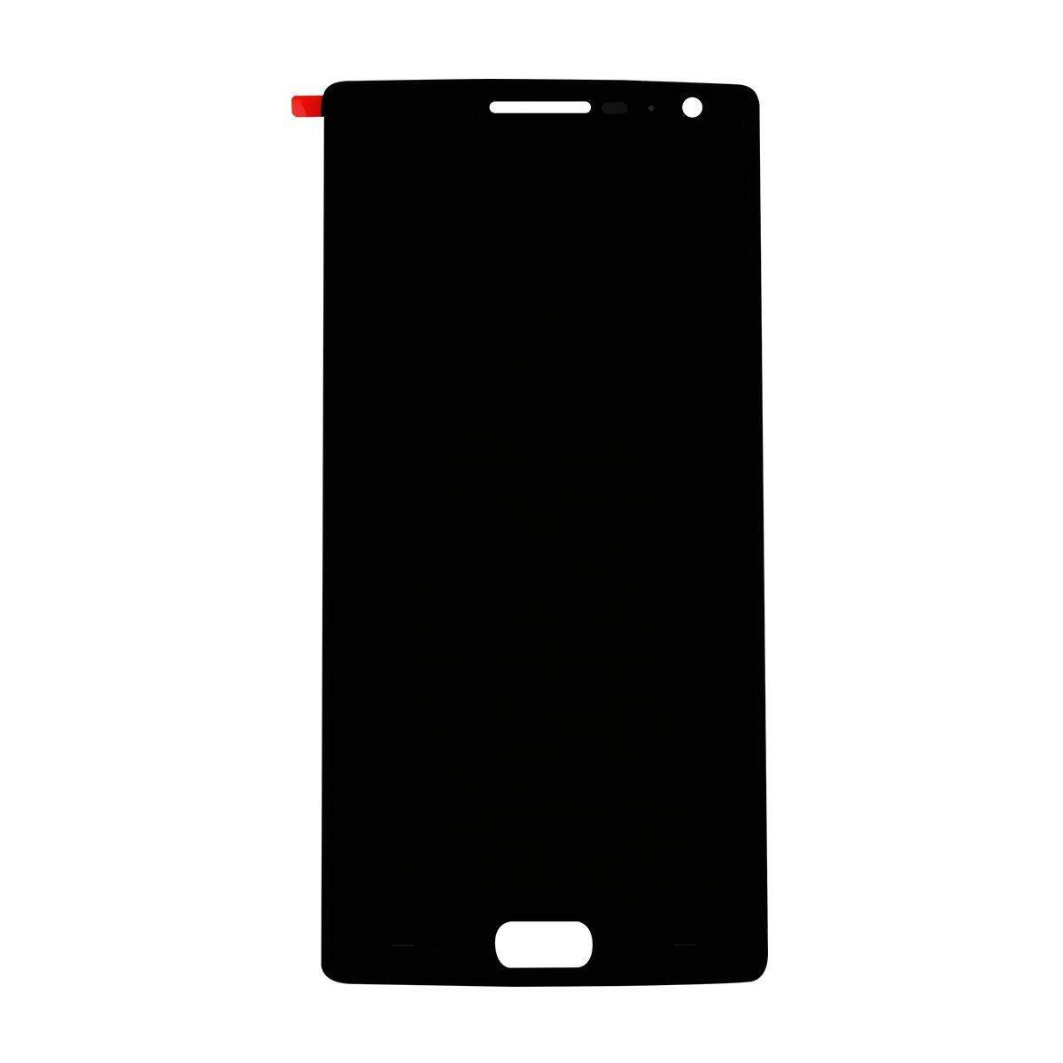 c88ff38cce7 CellCare OnePlus One Plus Two 1+2 LCD TOUCH SCREEN DIGITIZER
