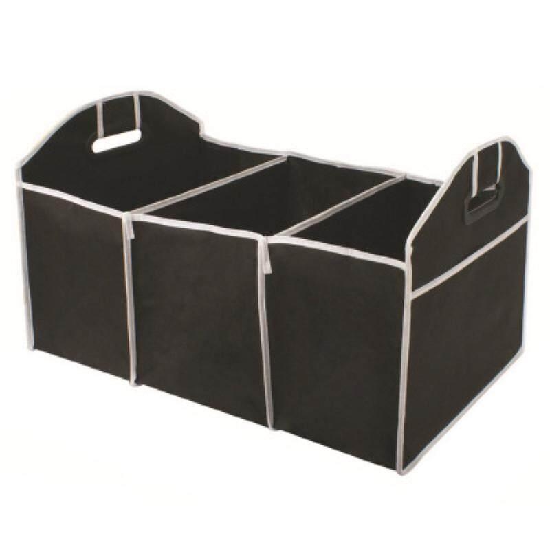 Car Food Storage Container Box Auto Interior Accessories For BMW E60 E30  E34 F30 F10 F20 X5 E53 3 5 6 7 series X6 X3 Z3 Z4 E39 E46 E36 E90 for Audi  A6